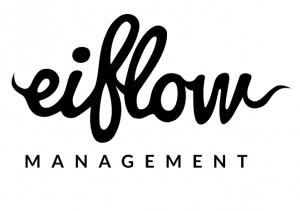 eiflow-logo