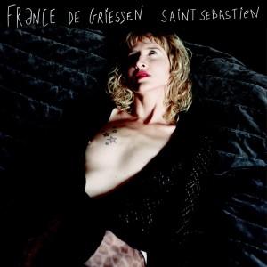 France de Griessen 2013