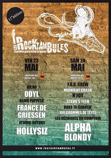 rocktambules