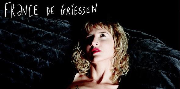 France de Griessen